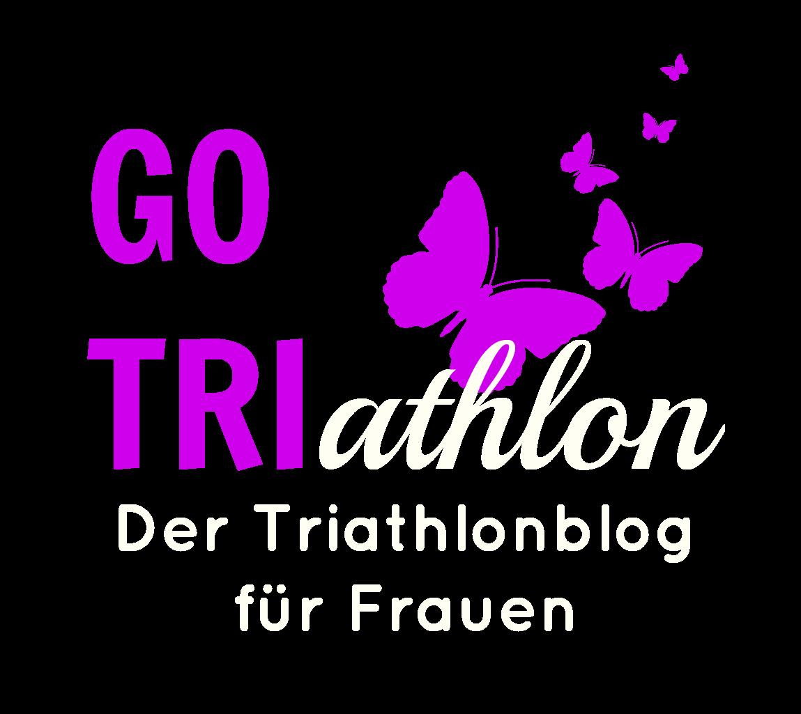 GO TRIathlon | Der Triathlonblog für Frauen - GO TRIathlon ist mein Triathlonblog für Frauen und für alle die Triathlon begeistert sind! Hier gibts Trainingspläne, Tipps für Ausrüstung, Sporternährung und vieles mehr.