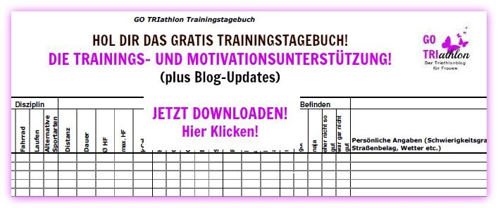 Trainingstagebuch-opt-in